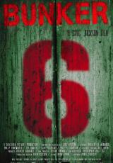 Bunker 6 - Poster
