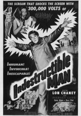 indestructible_man_poster