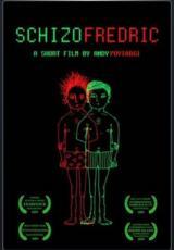 schizofredric free short film poster