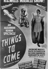 things_to_come_poster_1936 - free films at watchscifi.com