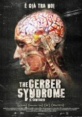 The Gerber Syndrome Poster