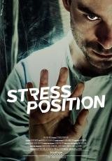 Stress Position | sci-fi-london | official selecion | watch online