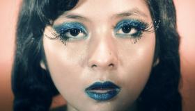 Erase Love | sci-fi-london free short film