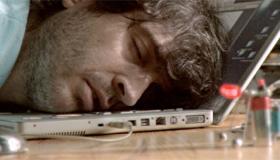 schizofredric | sci-fi-london free short film