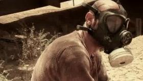 When it will be silent   sci-fi-london free short film